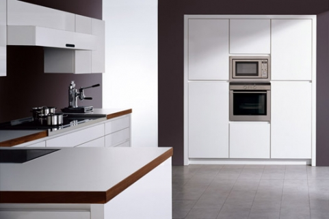 Bax London Nw5   Oma Kitchens U0026 Interiors EXCLUSIVE GERMAN KITCHENS:  FACTORY DIRECT: COMPLETE DESIGN SERVICE We Supply And Install Quality  German Kitchen ...
