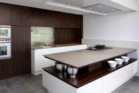 Captivating Bax London Nw5   Oma Kitchens U0026 Interiors EXCLUSIVE GERMAN KITCHENS:  FACTORY DIRECT: COMPLETE DESIGN SERVICE We Supply And Install Quality  German Kitchen ...
